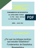 Clase 11 Introduccion-cualitativos PDF