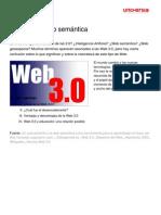 web-3-0-web-semantica.pdf