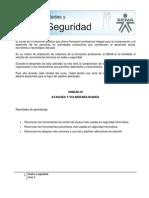 Guia de Trabajo Para La Fase 3 Del Curso de Redes y Seguridad_apg