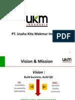 Adb - 16 Oct 2012 Ukmi