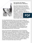 Psychiatrie zurück ins leben.pdf