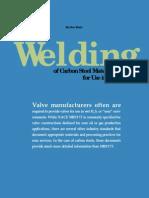 Troubleshooting Cracks in Steel Castings