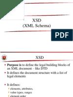 MIT Paskaita 10 - XSD
