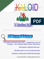 Kuliahalkaloid-1-revisi2008