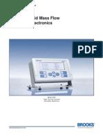 x-se-0254-eng.pdf