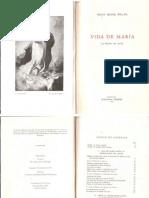 Vida de María-franz michel willam cap1-4