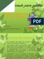 Taller-metodológico-Ciencias-Naturales-2012