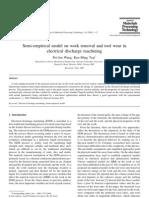 semi-emperical.pdf