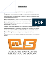 Trabajos de quimica conceptos.docx
