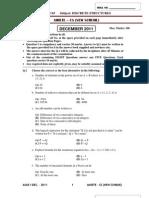 AC65.pdf