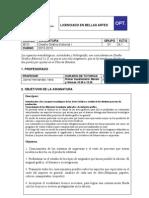 Diseño_Grafico_Editorial_I (1)