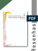 Rede Urbana - Roberto Lobato Correa