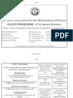 Glance2011F.pdf
