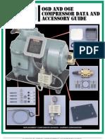 Icpr Compressor 299