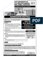 Admission Nursing 2013 04122012