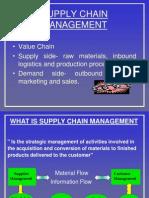 Supply_Chain_Management.ppt