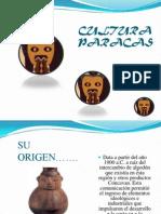CULTURA PARACAS.pptx