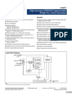 Free Circuit Dvd Eprom Programmer
