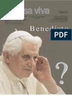 chiesa-viva-457.pdf