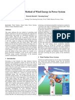 12.A New Control Method of Wind Energy in Power System.pdf