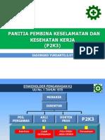 3.P2K3