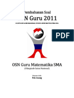 soal-dan-pembahasan-osn-guru-mat-sma-2011.pdf