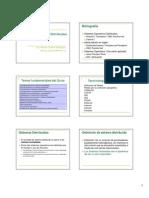 sistemas-operativos-distribuidos