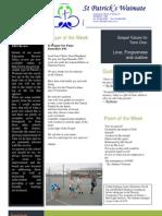 1-march.pdf