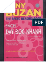 Sach Day Doc Nhanh