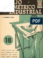 13761647 Dibujo Geometrico Industrial T Carreras Soto