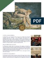 gldi.pdf
