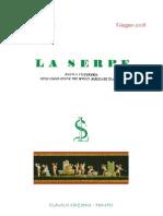 laSerpe0708