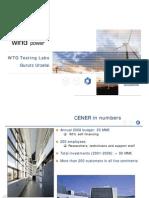 9_CENER.pdf