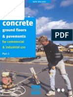 NZ Industrial Concrete Floor and pavement.pdf