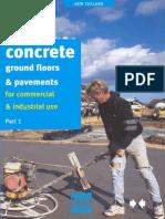 NZ Industrial Concrete Floor and pavement.pdf