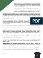 Carta Doctor Vilardell (3)