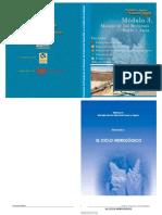 2do el Ciclo del Agua.pdf