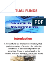 mutualfunds-120919103823-phpapp01