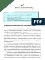 FMS 6