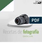 129122817 Recetas de Fotografia PDF