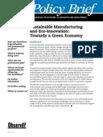 OECD Paper
