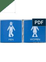 Toiletten-die-kuriosesten.pps