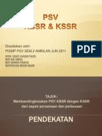 60454390-PSV