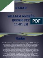 williamradar-100604162801-phpapp02