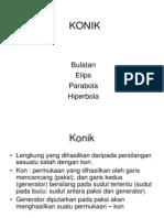 KONIK
