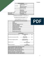 Formulário_final - Indicadores economicos.xlsx