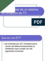 Tema2_Componentes de un sistema de recepción de TV