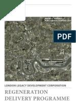 Report3 - Appendix1 - Draft Regeneration Programme.pdf