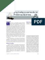 RAM-Arquimedes-MEC-SBF.pdf