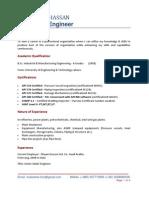 CV_Inspection_Engineer.pdf